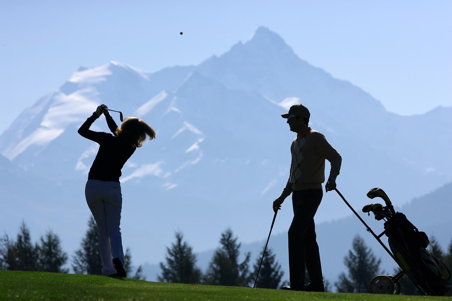 2008_golfeurs_montagne_OlivierMaire